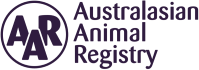 Click to Visit Australasian Animal Registry