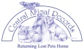 Click to Visit Central Animal Records